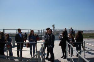 """Forum dhe Vizitë Studimore në Durrës: """"Mbrojtja e Mjedisit: Respektimi i standardeve ndërkombëtare dhe menaxhimi i mbetjeve dhe ujërave"""""""