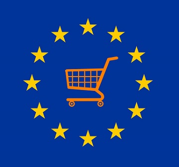 Flag_of_Europe2_360-1